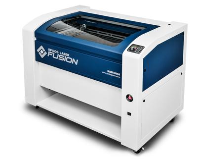 fusion32-top.jpg